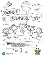 Earth Day Coloring Sheet.jpg