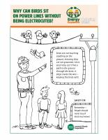 Energy Explorers Coloring Sheet.jpg