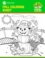 Fall Coloring Sheet.jpg