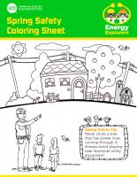 Spring Safety Coloring Sheet.jpg