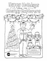 Holiday Coloring Sheet photo.jpg